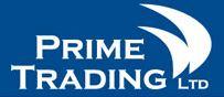 Prime Trading Company